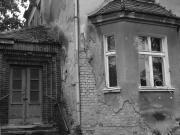 Na poznańskim Sołaczu