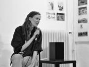 Michalina Musielak/Fot. Maciej Krajewski