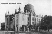 Synagoga w Czerniowcach