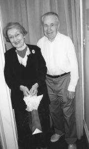 Anita i Aleksander