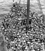 Transport żołnierzy (wiki)