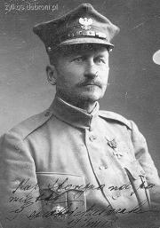 Generał Dowbor - Musnicki