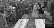 Rocznica pogromu w Kielcach