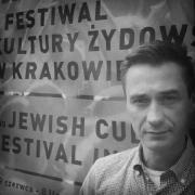 Festiwal Kultury Żydowskiej. Rozmowa z Robertem Gądkiem
